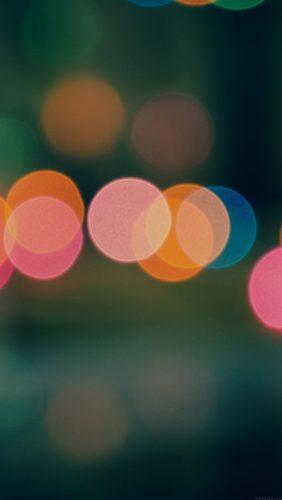 vg91-light-bokeh-dark-blur-pattern