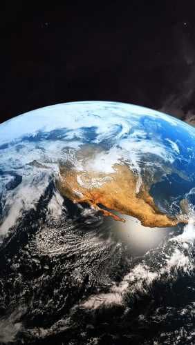 bh19-earth-space-art