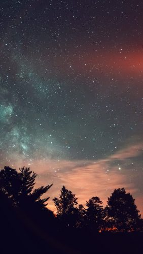 mv74-sky-night-star-dark-mountain-cloud-flare